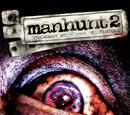 Misiones de Manhunt 2