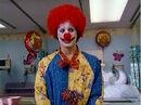 3x18 clown JD.jpg