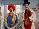 3x18 clowns.jpg