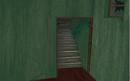3rd Floor Storage 1.png