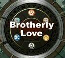 Bruderliebe