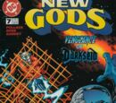 New Gods Vol 4 7