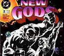 New Gods Vol 4 2