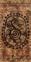 http://img3.wikia.nocookie.net/__cb20100416090156/elderscrolls/ru/images/d/dc/Telvanni_symbol.png