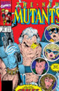 New Mutants Vol 1 87.jpg