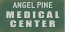 AngelPineMedicalCenter-GTASA-logo.png
