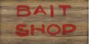 BaitShop-GTASA-logo.png
