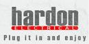 Hardon-GTASA-logo.png