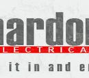 Hardon