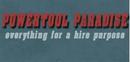 PowertoolParadise-GTASA-logo.png