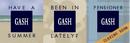 GASH-GTAVC-ads.png