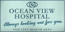 OceanViewHospital-GTAVC-logo.png
