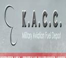 K.A.C.C.