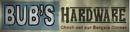 BubsHardware-GTASA-logo.png