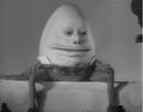 1933-Dumpty.png