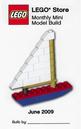 MMMB009 Sailing Boat.png