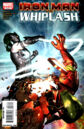 Iron Man vs. Whiplash Vol 1 3.jpg
