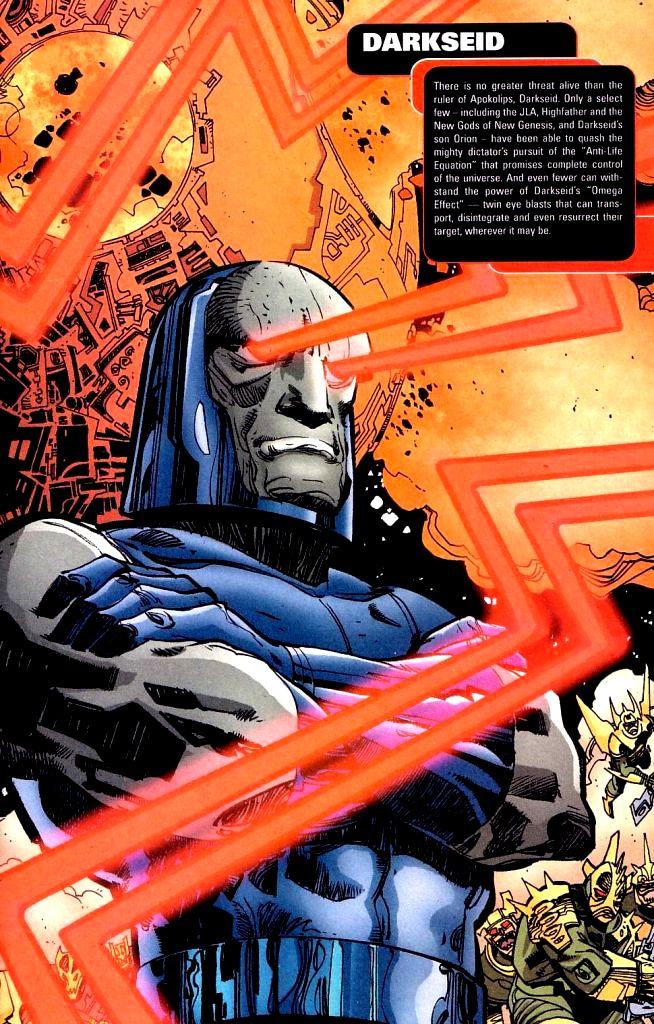 Darkseid 0005
