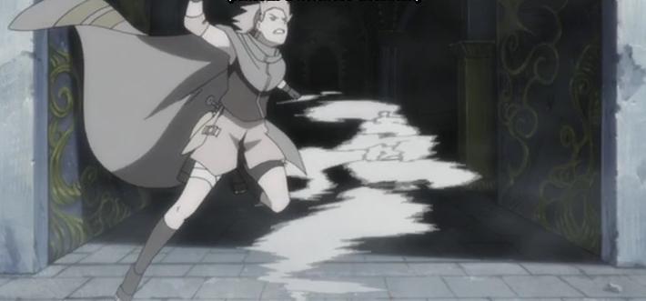 Possibly Upcoming Kekkei Genkais for Naruto
