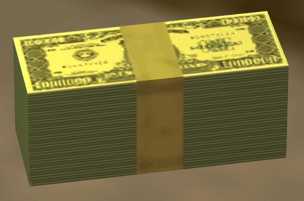 Moneypickup-GTASA.jpg