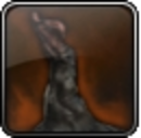 Root Achievement Icon.png