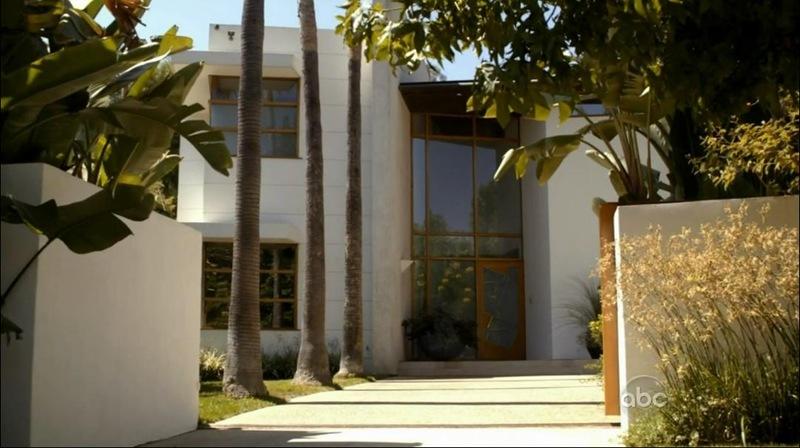 The pritchett house modern family wiki wikia for Modern family house 90210
