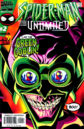 Spider-Man Unlimited Vol 2 2.jpg