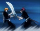 Ichigo & Renji fight.png