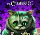 The Great Cheshire Cat