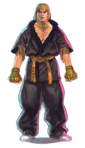 Ken_Masters_(Alternate_Costume).png