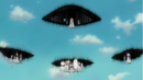 Aizen's army arrives.png