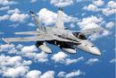 F-18 hornet 01.jpg