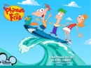 Phineas and Ferb Wallpaper 2.jpg