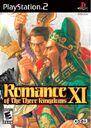 Romance of the Three Kingdoms XI (PS2).jpg