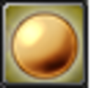 Amber Icon.png