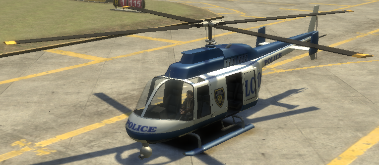 buzzard helicopter with Archivo Police Maverick Gta Iv on Page 3 furthermore Tag Gta 5 Cheats Code For Ps3 moreover Archivo Police Maverick GTA IV further Galaxy Super Yacht in addition grandtheftautoforever.