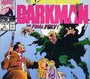 Darkman Vol 1 3