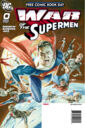 War of the supermen 1 variant.jpg