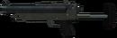 GrenadeLauncher-TLAD.png