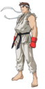 SNKCapCardFighters2Ryu.png