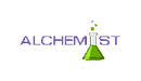 Alchemist-logo.png