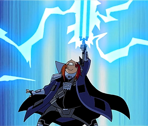 Episode 257 494 Teen Titans Wiki Robin Starfire Raven