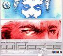 Wildcats Version 3.0 Vol 1 6