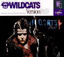 Wildcats Version 3.0 Vol 1 20