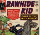 Rawhide Kid Vol 1 53