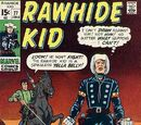 Rawhide Kid Vol 1 77