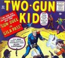 Two-Gun Kid Vol 1 53