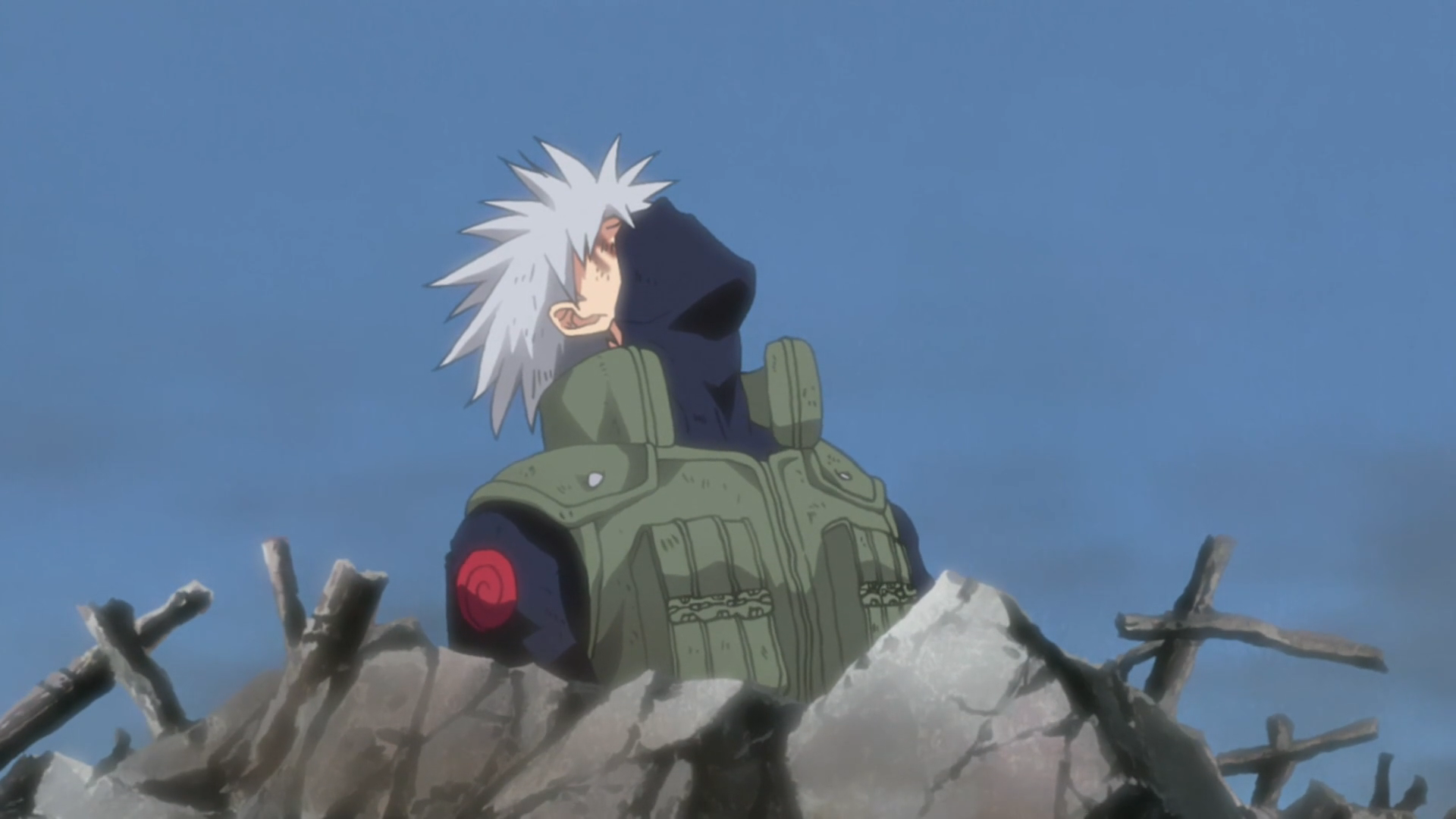 -http://img3.wikia.nocookie.net/__cb20100507021136/naruto/images/6/61/Kakashi_Defeated_by_Pain.png