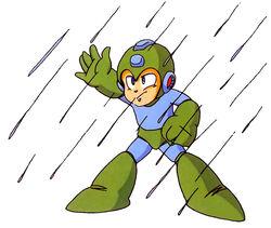 MM4-RainFlush-Art