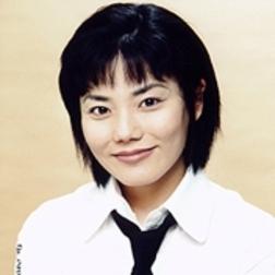 水谷優子の画像 p1_30